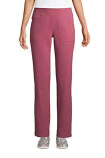 Women's Active 5 Pocket Pants | Lands' End