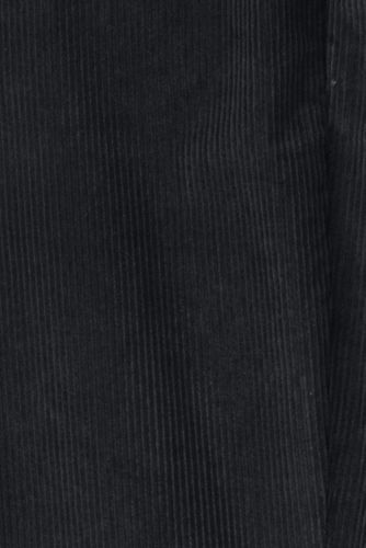 Men's Big and Tall Comfort Waist Pleated Comfort-First 10 Wale Corduroy Dress Pants