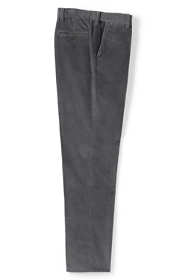 Men's Comfort Waist Comfort-First 10 Wale Corduroy Trousers