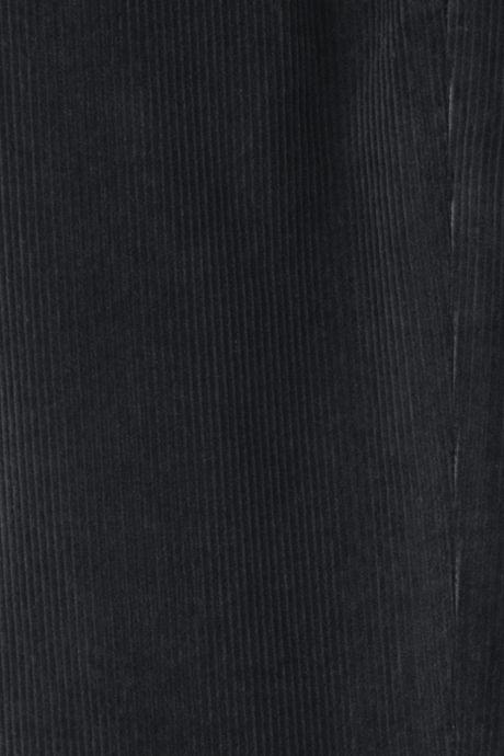 Men's Comfort Waist Comfort-First 10 Wale Corduroy Dress Pants