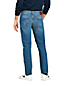 Men's Premium Stretch Denim Jeans, Slim Fit