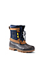 Men's Expedition Snow Pack Boots