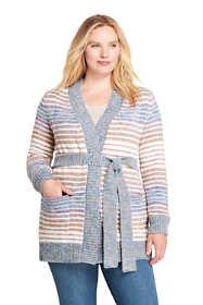 39e447430537 Women's Cardigans, Cardigan Sweaters, Women's Sweaters, Cute ...