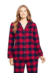 9285123ca4c7 Womens Flannel Pajamas