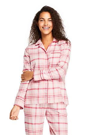 Comfy Co Womens//Ladies Gals Flannel Pyjama Pants
