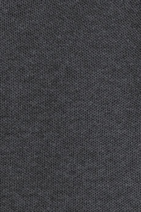 Men's Performance Texture Merino Crew Sweater