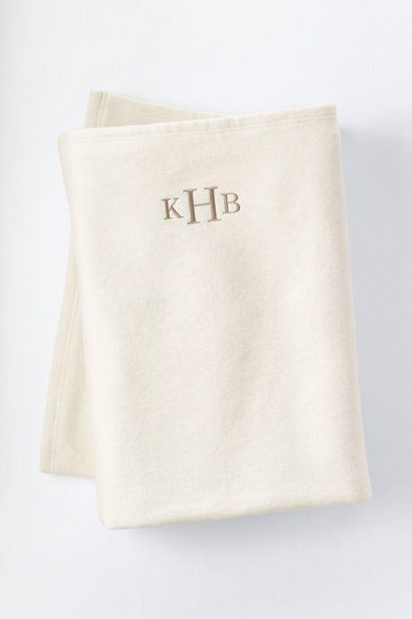 Sorrento Double Face Reversible Blanket