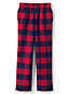 Kids' Flannel Pyjama Bottoms