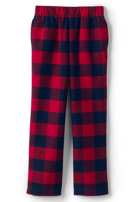 601b8609ebf0 Kids Flannel Pajama Pants ...