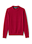 Men's Lighthouse Moss Stitch Jumper
