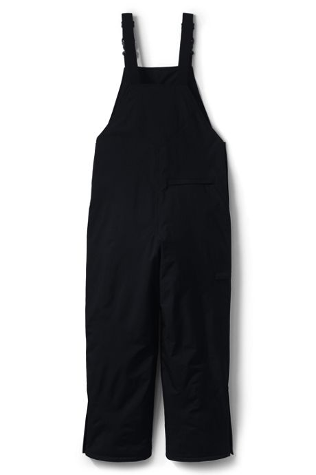 Men's Expedition Bib Snow Pants