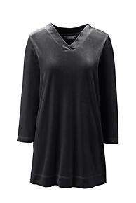 ecd069098691d Black Blouses - Black Blouses For Women