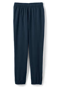Men's Serious Sweats Sherpa Lined Sweatpants