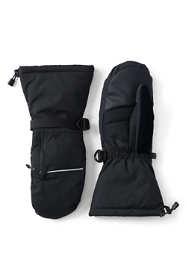 Men's Expedition Waterproof Winter Mittens