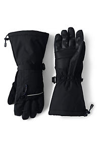 21eae019fa2 Men s Expedition Winter Gloves