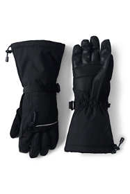 Men's Expedition Waterproof Winter Gloves