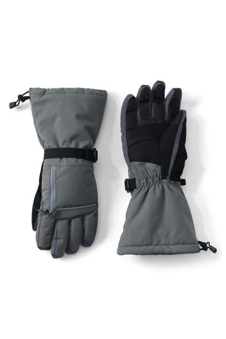 Men's Expedition Waterproof Winter Gloves