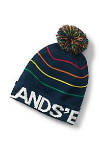 0072f1bdb82 Personalized Hats for Men  Caps   Winter Hats