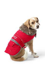 Dog Expedition Winter Jacket