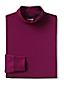 Le T-Shirt Super-T Jersey à Col Montant, Homme Stature Standard