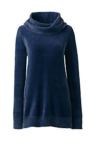 Womens Clearance Sweaters