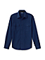 Men's Chamois Fleece Shirt