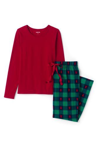 Women's Pyjama Set