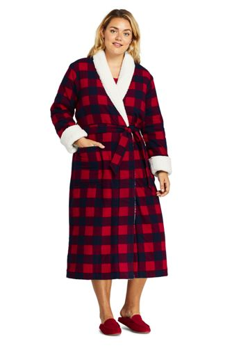 Women s Robes  c1adc0030