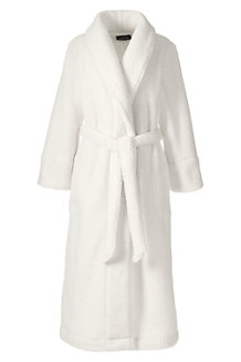 9370b72f0 Womens Dressing Gowns, Shop Dressing Gowns for Women | Lands' End