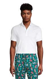 Men's Print Knit Jersey Sleep Pants