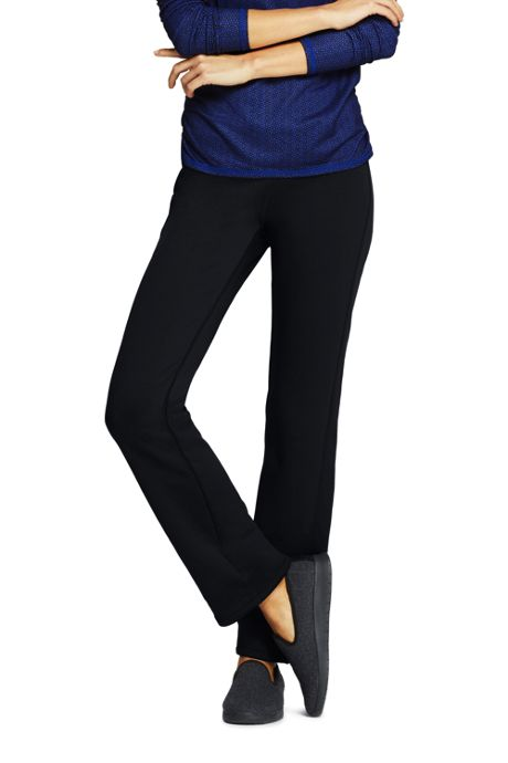 Women's Active Fleece Pants