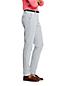 Aufgebürstete Bi-Stretch Twillhose für Damen in Petite-Größe