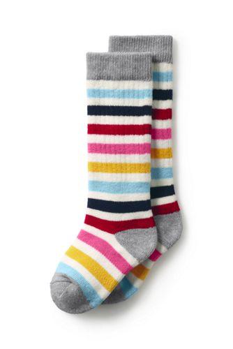 Kids' Thermaskin Heat sock