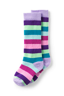 Kids' Thermaskin Heat sock