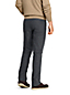 Men's Stretch Moleskin Jeans, Traditional Fit