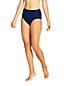 Bas de Bikini Taille Haute Sunrise, Femme Stature Standard
