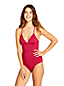 Women's Sunrise Cross-back Swimsuit