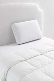Extreme Cooling Gusseted Bed Pillow