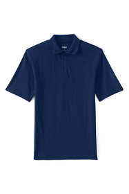 Third Party Product - Young Adult Short Sleeve Pique Polo Shirt