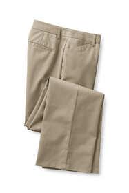 Women's Petite Pre-hemmed Modern Curvy Boot Pants