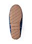 Kids' Novelty Moccasin Slippers