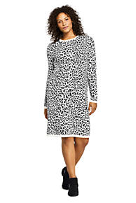 Womens Plus Size Special Occasion Dresses | Lands\' End