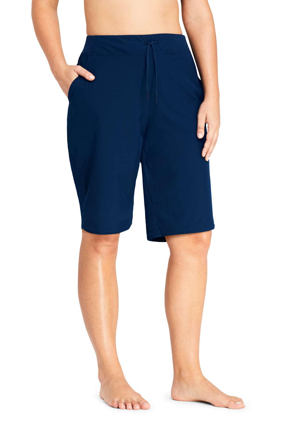 29e1f992bd8 Women's Plus Size Comfort Waist 11