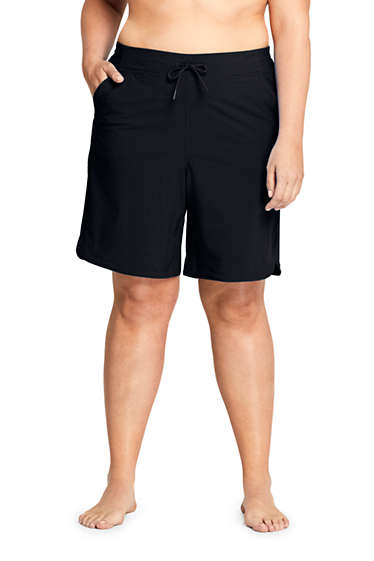 6ff2421626c Women s Plus Size Comfort Waist 9