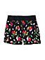 Women's AquaSport Print Comfort Waist 5'' Swim Shorts