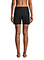 Short AquaSport Taille Confort, Femme Stature Standard