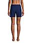 Short AquaSport Taille Confort, Femme Grande Taille