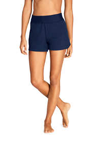 "Women's Comfort Waist 3"" Board Shorts"