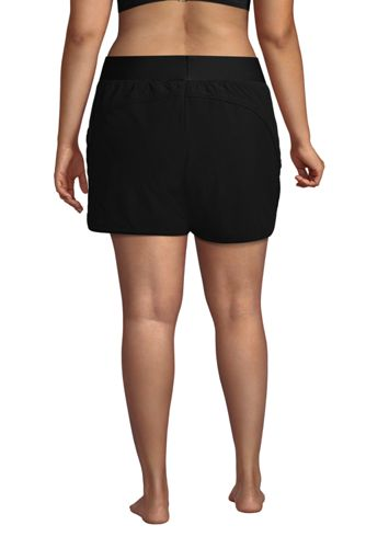 Women's Plus Size 5