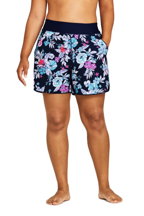 Women's Plus Size 5